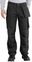 Carhartt Lumberport Ripstop Pants (For Men)