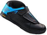 Shimano SH-AM7 Mountain Bike Shoes - Men's ,.0