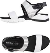 Geox Sandals - Item 11217017