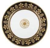 Bernardaud Jardin Imperial Salad Plate