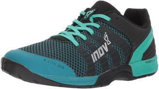 Inov-8 Women's F-LITE 260 Knit (W) Cross Trainer