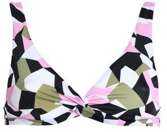 Prism Bikini top