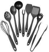 Calphalon Non-Stick Cookware Set (9 PC)