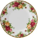 Royal Albert Old Country Roses Bread and Butter Plate [Kitchen]