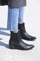 Matisse Vegan Cavalier Boot by at Free People