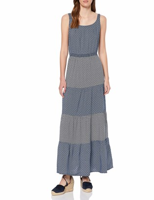 Cecil Women's 142483 Dress