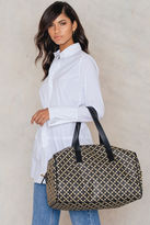 By Malene Birger Wallikan Travel Bag