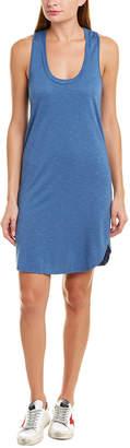 Lanston Mini Dress
