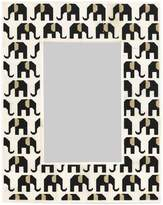 Shiraleah Elephant Picture Frame