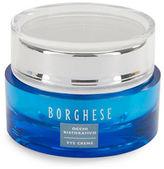 Borghese Occhi Ristorativo Eye Creme 0.5 oz