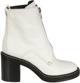 Rag & Bone Shelby Boots