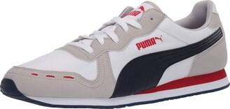 Puma Cabana Run Sneaker