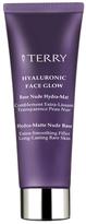 by Terry Warm Glow Hyaluronic Face Glow N3 (1.35 OZ)