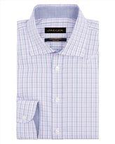 Bright Check Regular Shirt