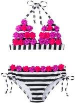 Limeapple UPF 50+ Venus Two Piece Bikini Set (416) - 8152776
