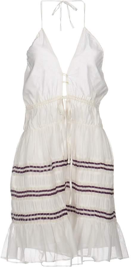 Jean Paul Gaultier Short dresses