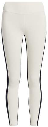 Splits59 Inline Racing Stripe Leggings