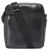 Ted Baker Flycor Messenger Bag