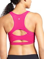 Athleta Double Dare Bra