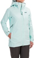 Famous Brand Chugach Gore-Tex® Jacket - Waterproof (For Women)