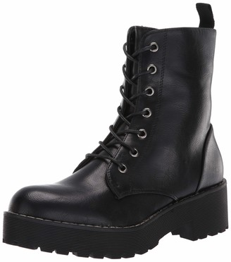 Chinese Laundry by Women's Mazzy Ankle Boot
