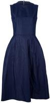 Ter Et Bantine Sleeveless dress