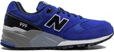 New Balance M999 sneakers
