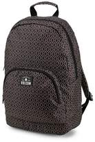 Volcom Schoolyard Backpack - Black