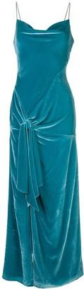 Cinq à Sept Renee gown