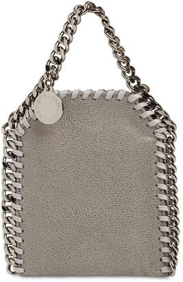 Stella McCartney Micro Falabella Tote Shoulder Bag