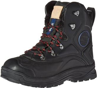 Pajar Men's IDAL Snow Boots