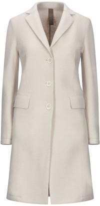 Eleventy Overcoats