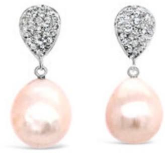 Gem Bazaar Jewellery Mabellous Earrings