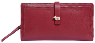 Radley Newick Road Large Bifold Wallet