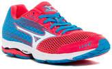 Mizuno Wave Sayonara 3 Sneaker