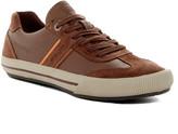 Geox U Dart Casual Sneaker