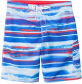 Speedo Men's Moving Tides EBoardshort - 8147956