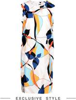 Marni Short dresses - Item 34682739