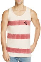 Sub Urban Riot Lobster Stripe Tank