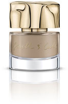 SMITH & CULT The Graduate Nail Lacquer