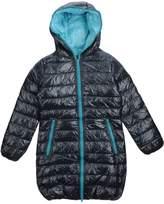 Duvetica Down jackets - Item 41724075