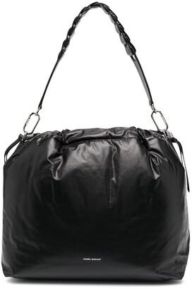 Isabel Marant Baggara shoulder bag
