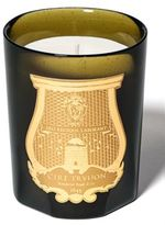Cire Trudon Proletaire Mini Candle/3.4 oz.