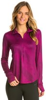 Brooks Women's Dash 1/2 Zip Pullover 8128582