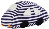 Trousselier Beep Beep Car and striped ring