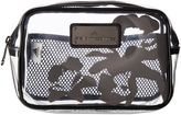 adidas by Stella McCartney Wash Kit Toiletries Case