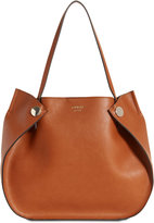 GUESS Shane Carryall Large Tote