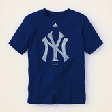 Children's Place Yankees graphic tee