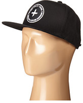 Tavik Torque Hat