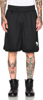 Marcelo Burlon County of Milan Pissis Shorts